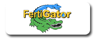 Fertigator Injection System