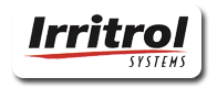 Irritrol Systems in Mesa