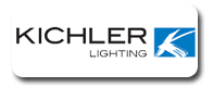 Kichler Lighting in Mesa, AZ
